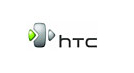Sell HTC
